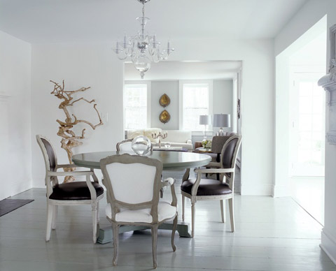 Living_Dining_room001.jpg