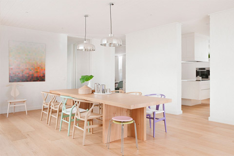 Living_Dining_room003.jpg