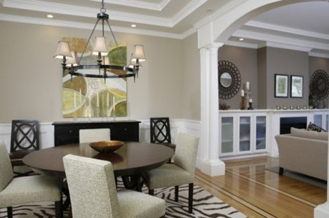 Living_Dining_room013.jpg