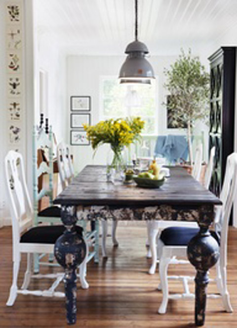 Living_Dining_room017.jpg