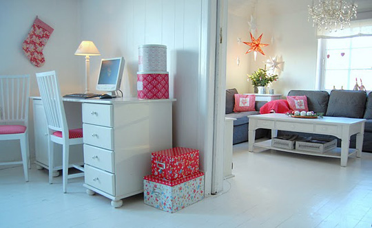 white_room_interior003.jpg