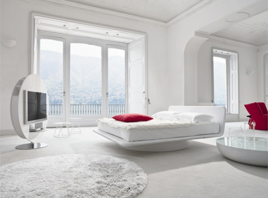 white_room_interior006.jpg