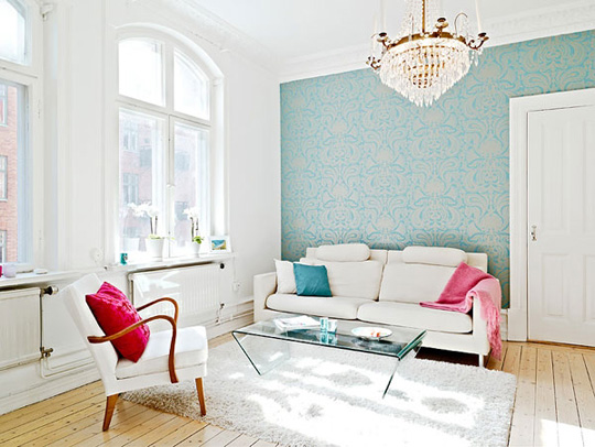white_room_interior009.jpg