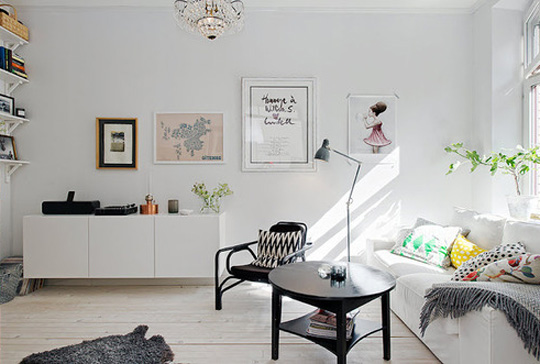 white_room_interior019.jpg