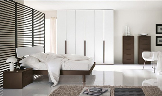 white_room_interior020.jpg