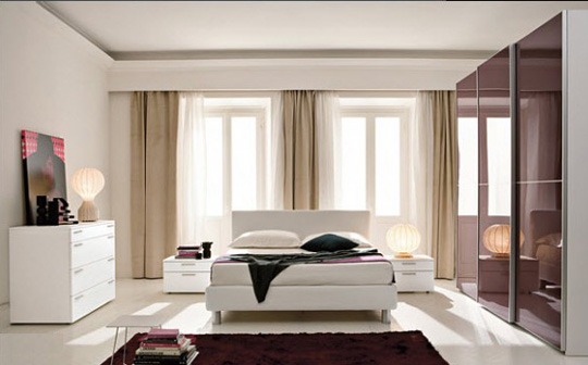 white_room_interior021.jpg