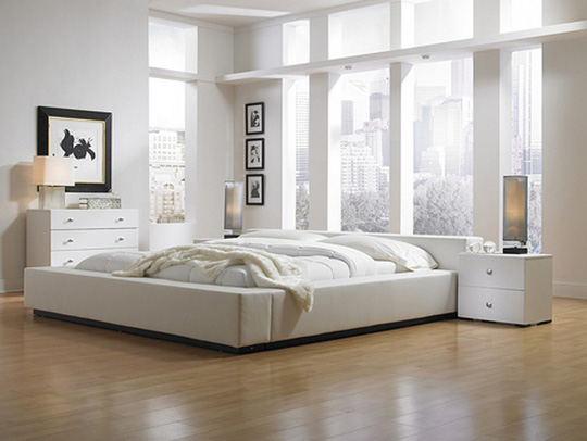 white_room_interior022.jpg