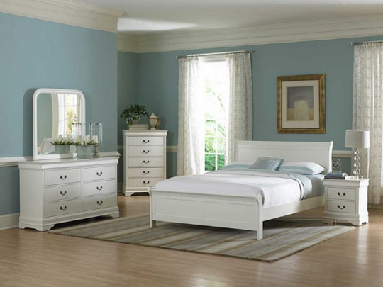 white_room_interior023.jpg