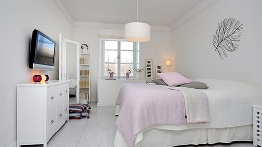 white_room_interior026.jpg