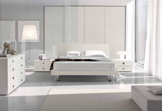 white_room_interior027.jpg
