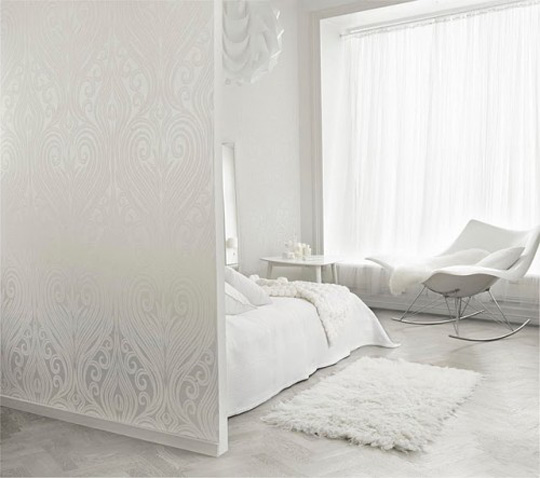 white_room_interior028.jpg