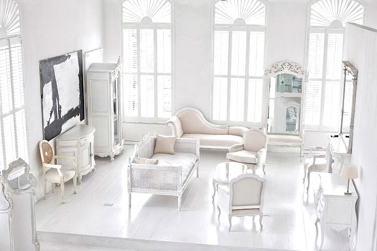 white_room_interior029.jpg